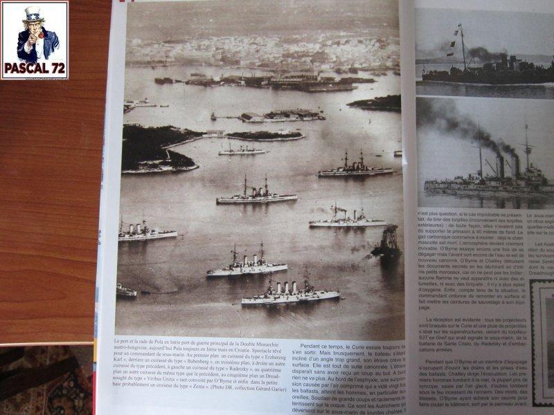 Navires et Histoire  557