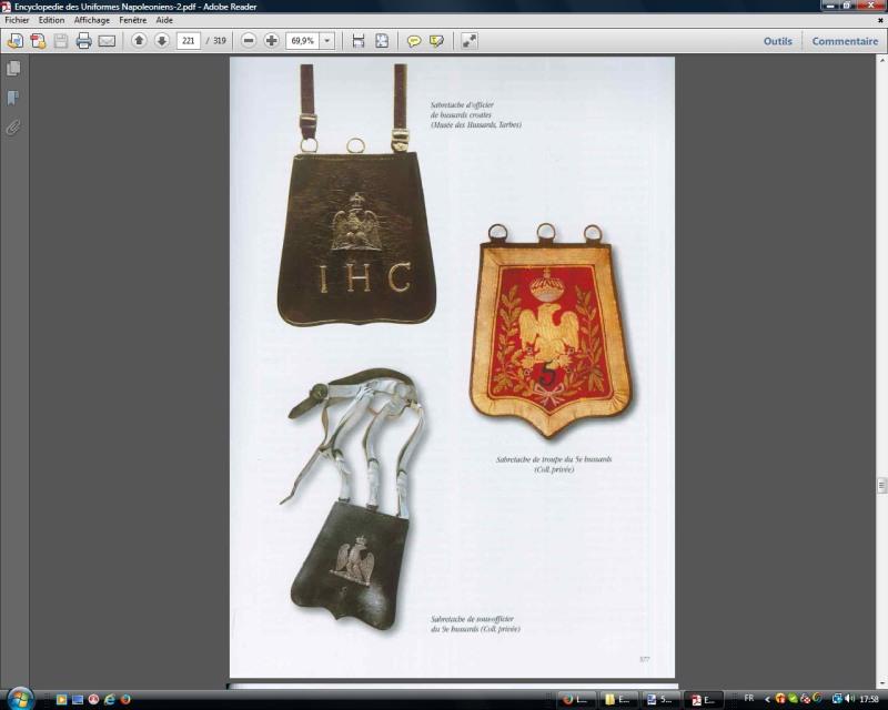 5eme Hussard du 1er Empire 5e_hus15