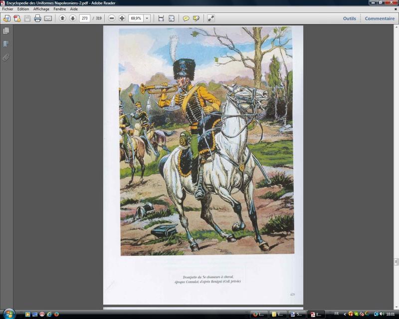 5eme Hussard du 1er Empire 5e_hus16