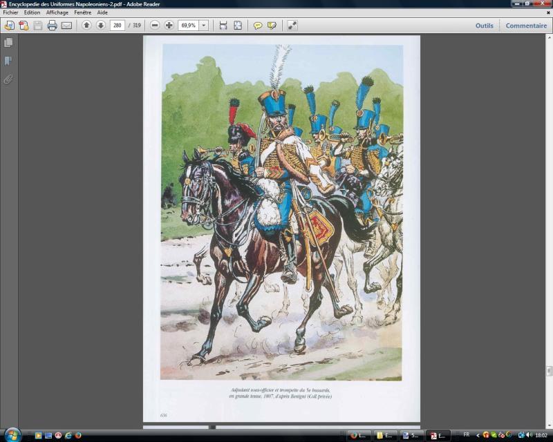 5eme Hussard du 1er Empire 5e_hus17
