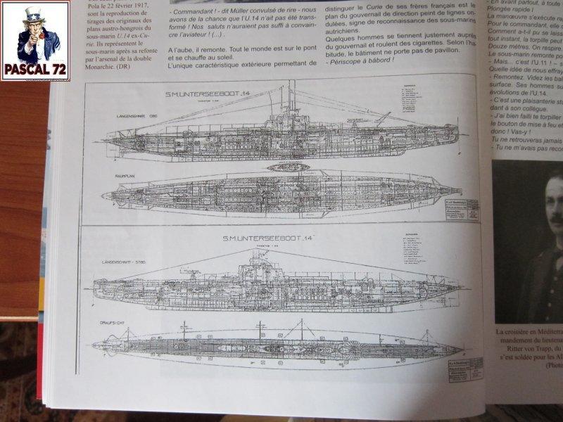 Navires et Histoire  658