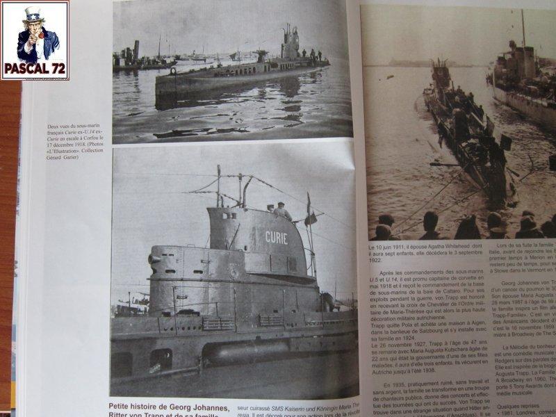 Navires et Histoire  755