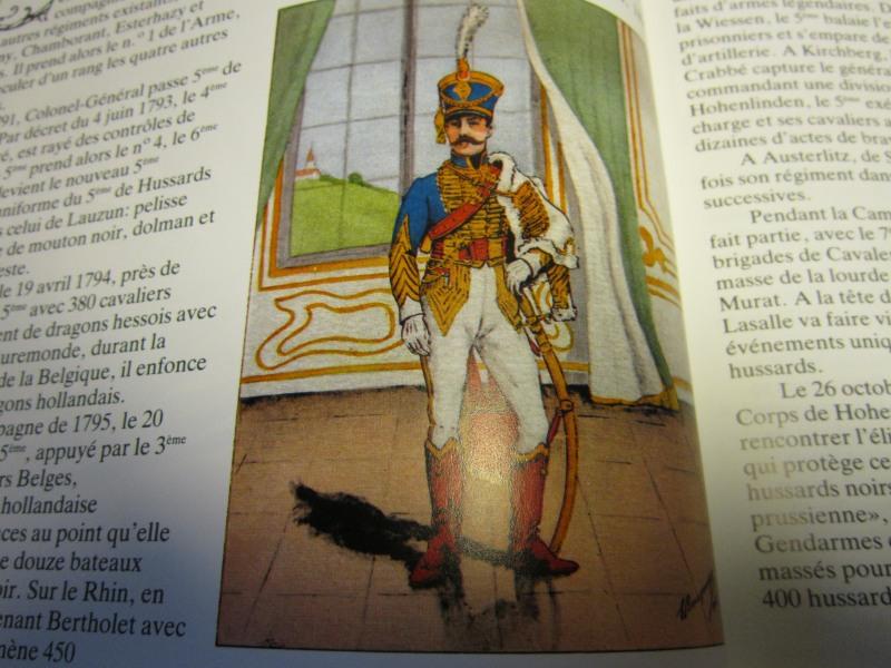 5eme Hussard du 1er Empire Img_4726