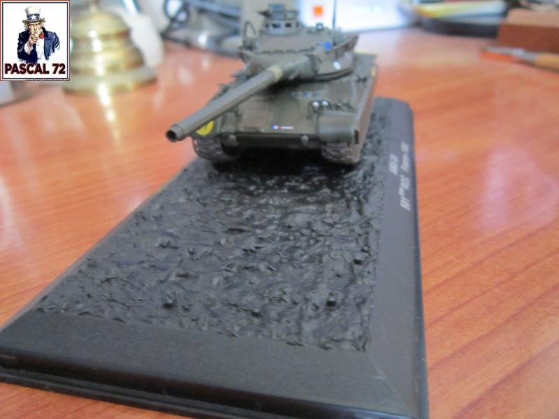 Char AMX 30 Img_4867