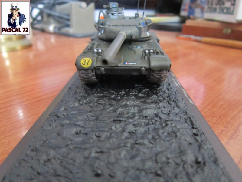 Char AMX 30 Img_4868