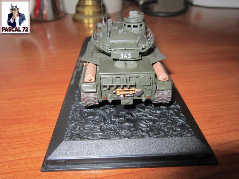 Char AMX 30 Img_4870