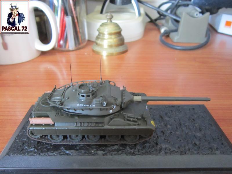 Char AMX 30 Img_4871