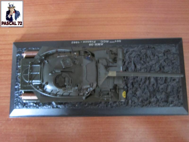 Char AMX 30 Img_4872