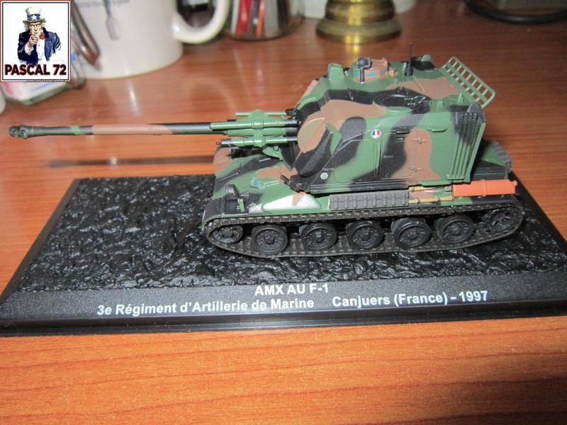 Char AMX AU-F1 Img_4873