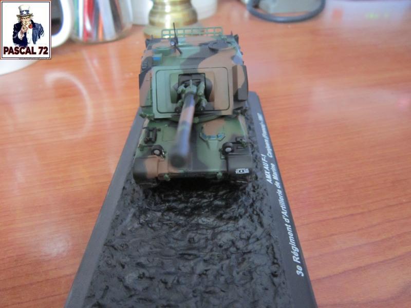 Char AMX AU-F1 Img_4874