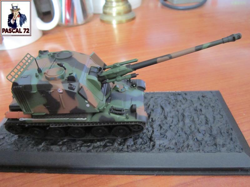 Char AMX AU-F1 Img_4875