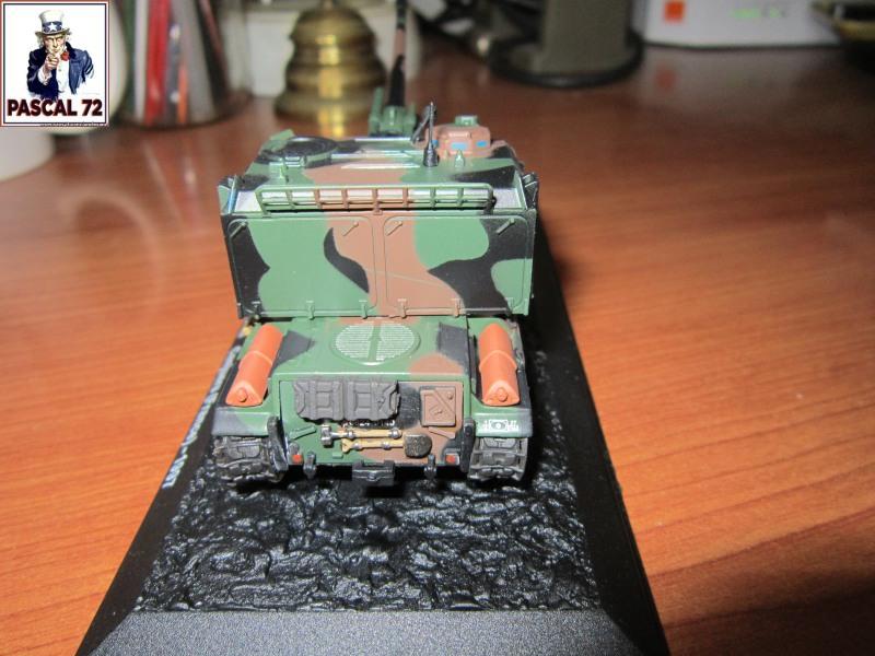 Char AMX AU-F1 Img_4876