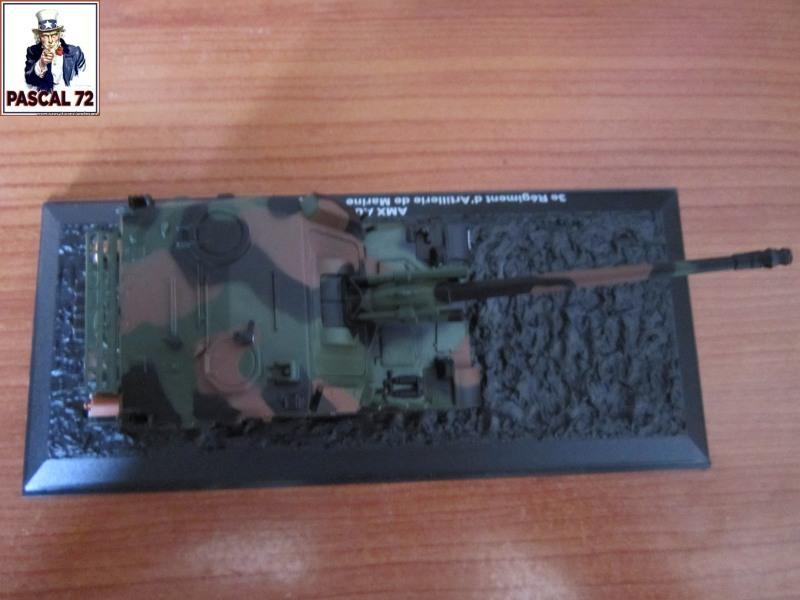 Char AMX AU-F1 Img_4877