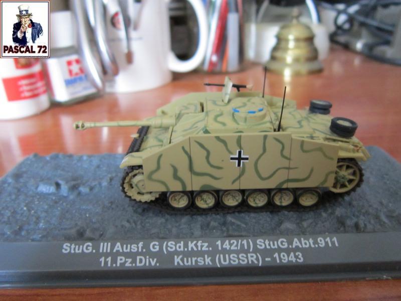 Char Stug III Img_4887