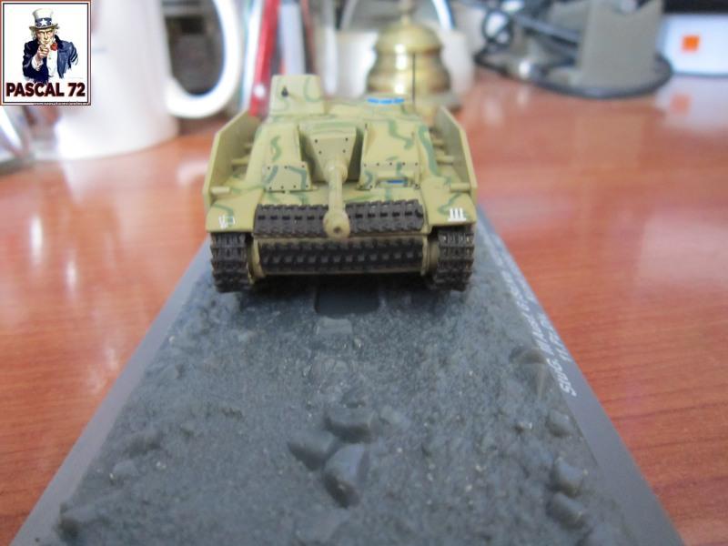 Char Stug III Img_4888