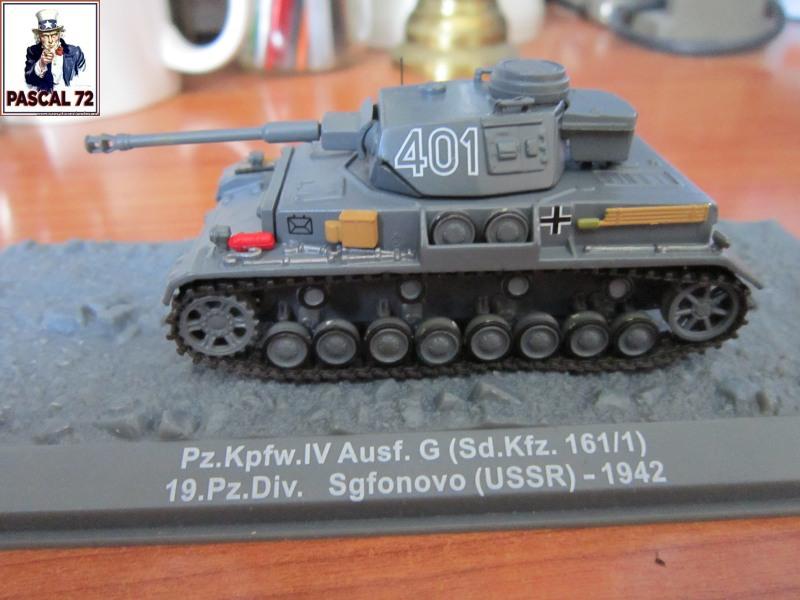 Char Panzer IV Img_4911