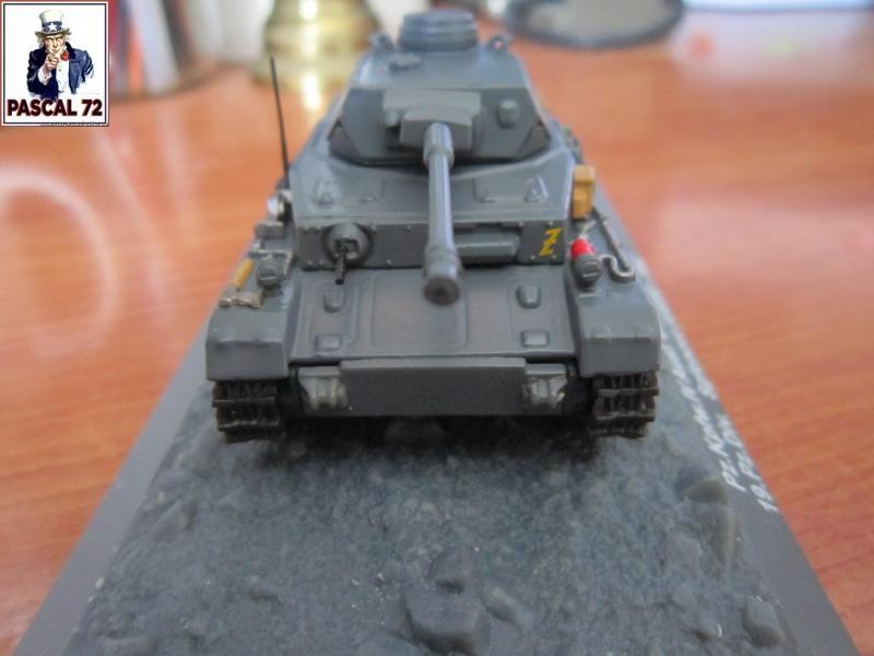 Char Panzer IV Img_4912