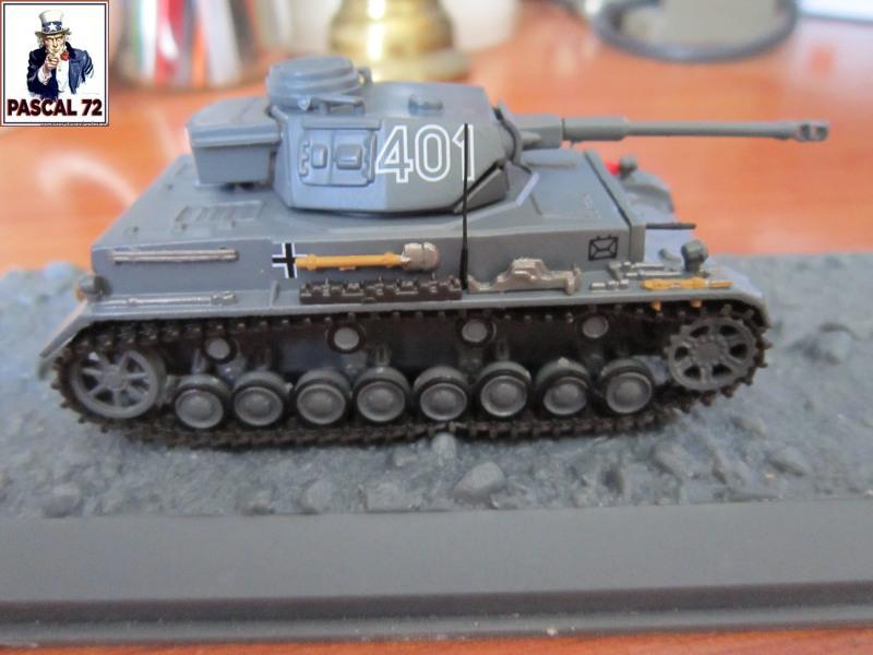 Char Panzer IV Img_4913