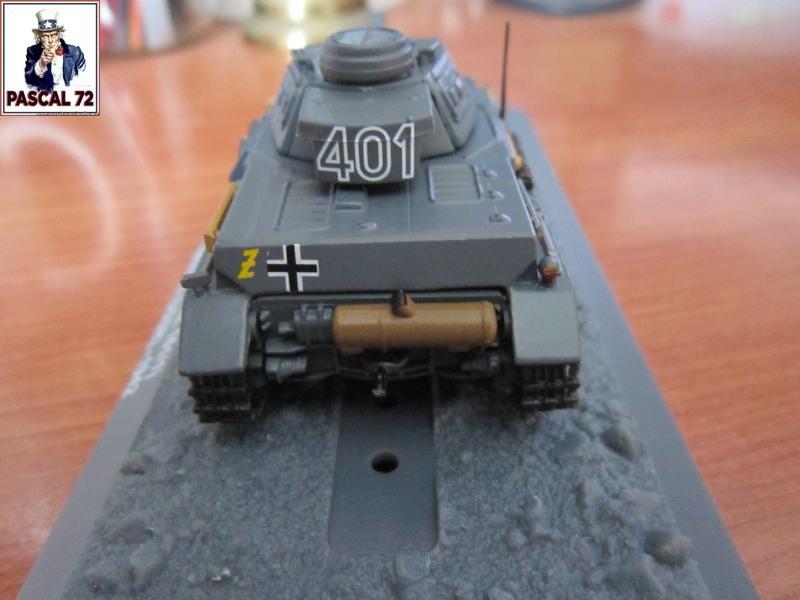 Char Panzer IV Img_4914