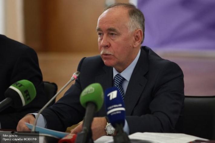 Новости ФСКН России 117