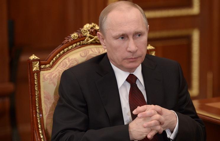 Новости ФСКН России 118