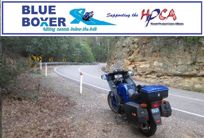 Blue Boxer ride Fb_cov10