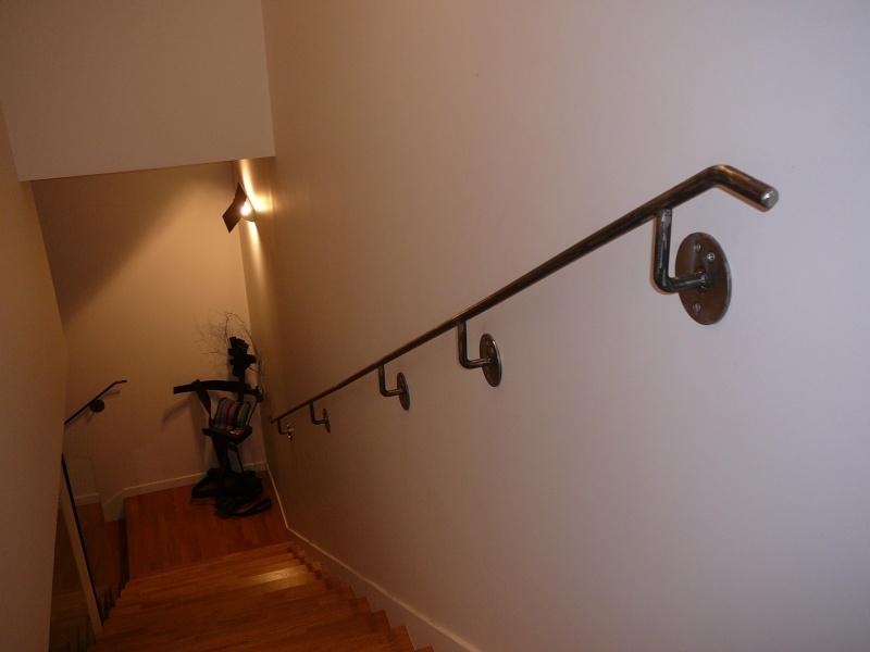 escalier béton ciré P1110511
