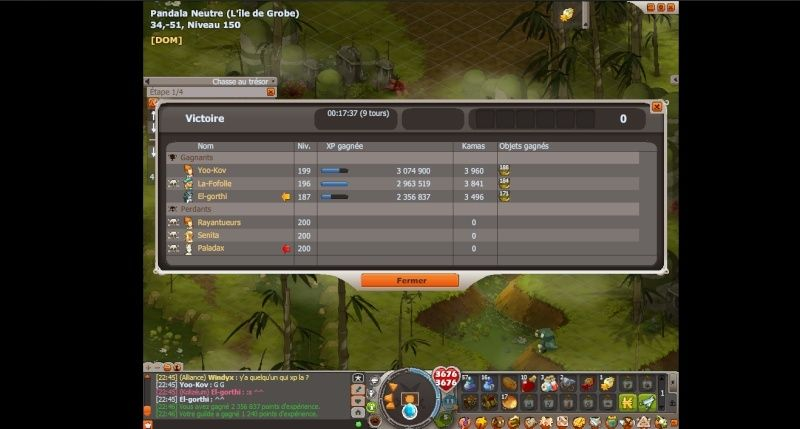 Les exploits en Koly ! Sans_t10