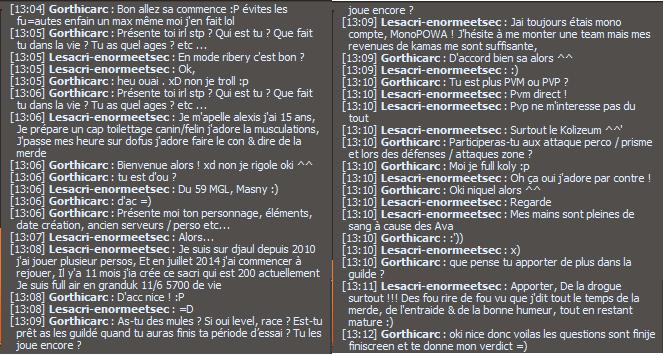 Entretiens Lesacri-enormeetsec Sans_t11