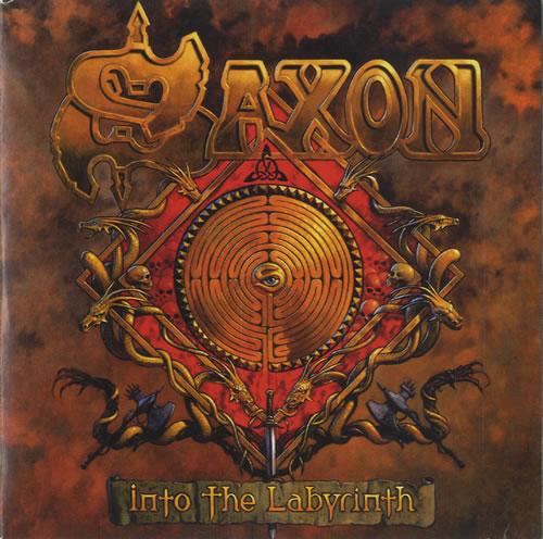 Vous écoutez quoi en ce moment ? - Page 38 Saxon-10