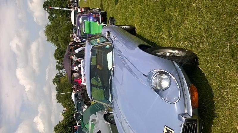 Doncaster Clasic Car Show s Wp_20114