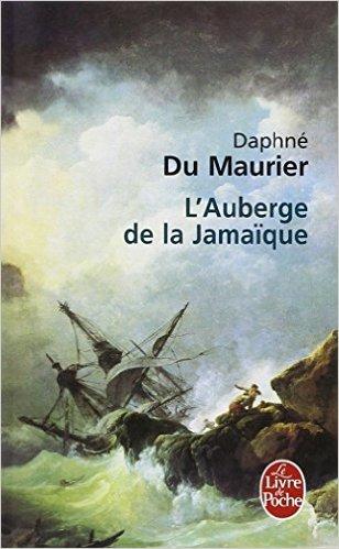 [Du Maurier, Daphné] L'auberge de la Jamaïque L_aube10