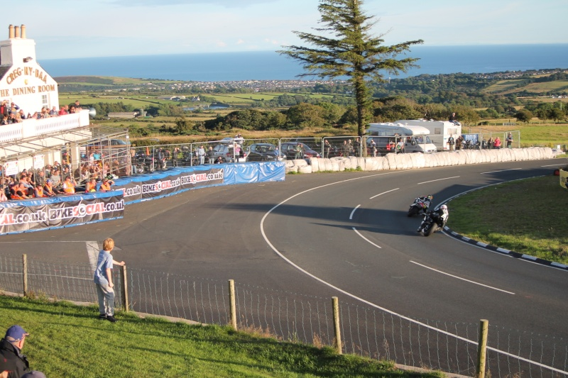 [Road Racing] Classic TT-Manx GP 2015 - Page 3 Img_5313