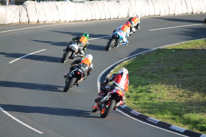 [Road Racing] Classic TT-Manx GP 2015 - Page 3 Img_5314