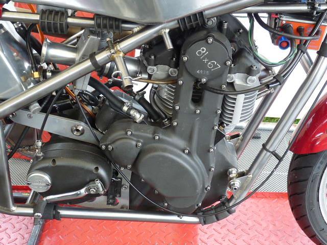 [Road Racing] Classic TT-Manx GP 2015 - Page 4 P1060641