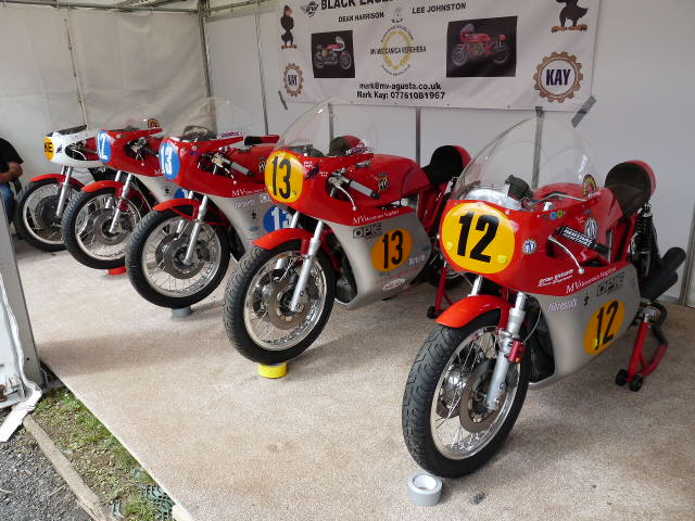 [Road Racing] Classic TT-Manx GP 2015 - Page 3 P1060715