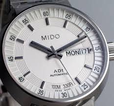 Mido - MIDO Multifort   Images11