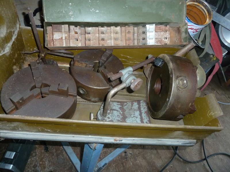 un petit nouveau dans l'atelier P1040913