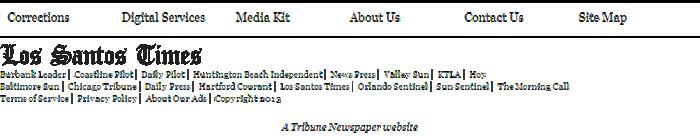 Noticia S.K News News_f10