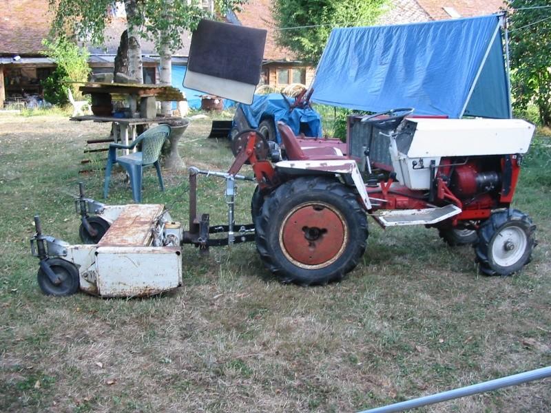 la famille s agrandit motostandard 2500 Img_6219