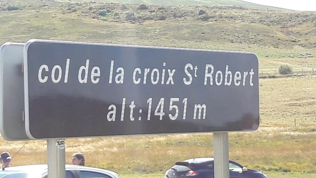Auvergne en F16  27cce910