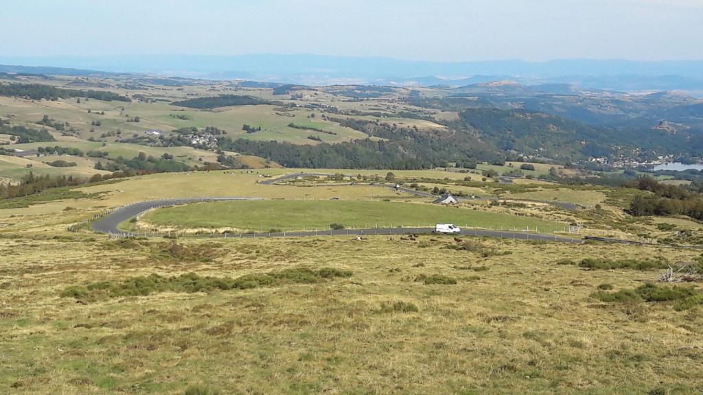 Auvergne en F16  79b5f610