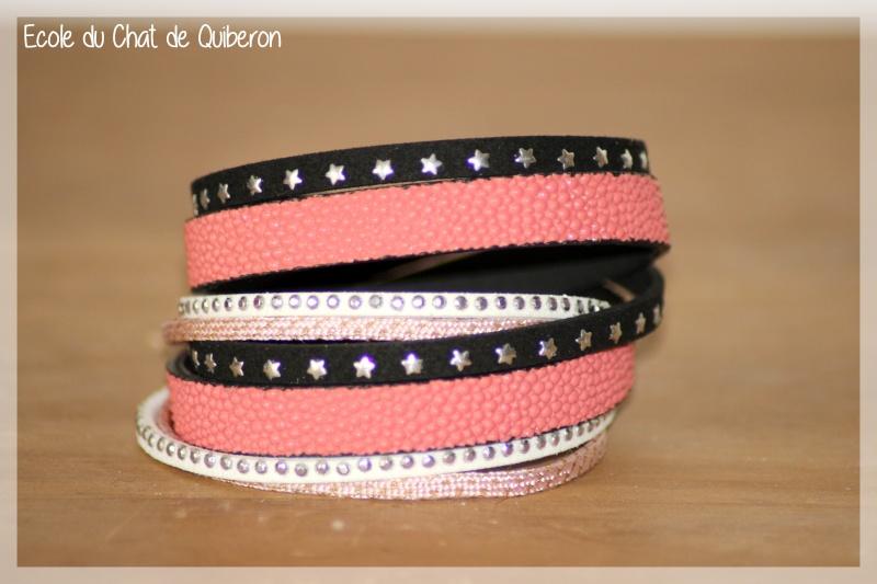 Les bracelets...100% Fait-main, au profit de l'ECQ! - Page 11 Img_6018