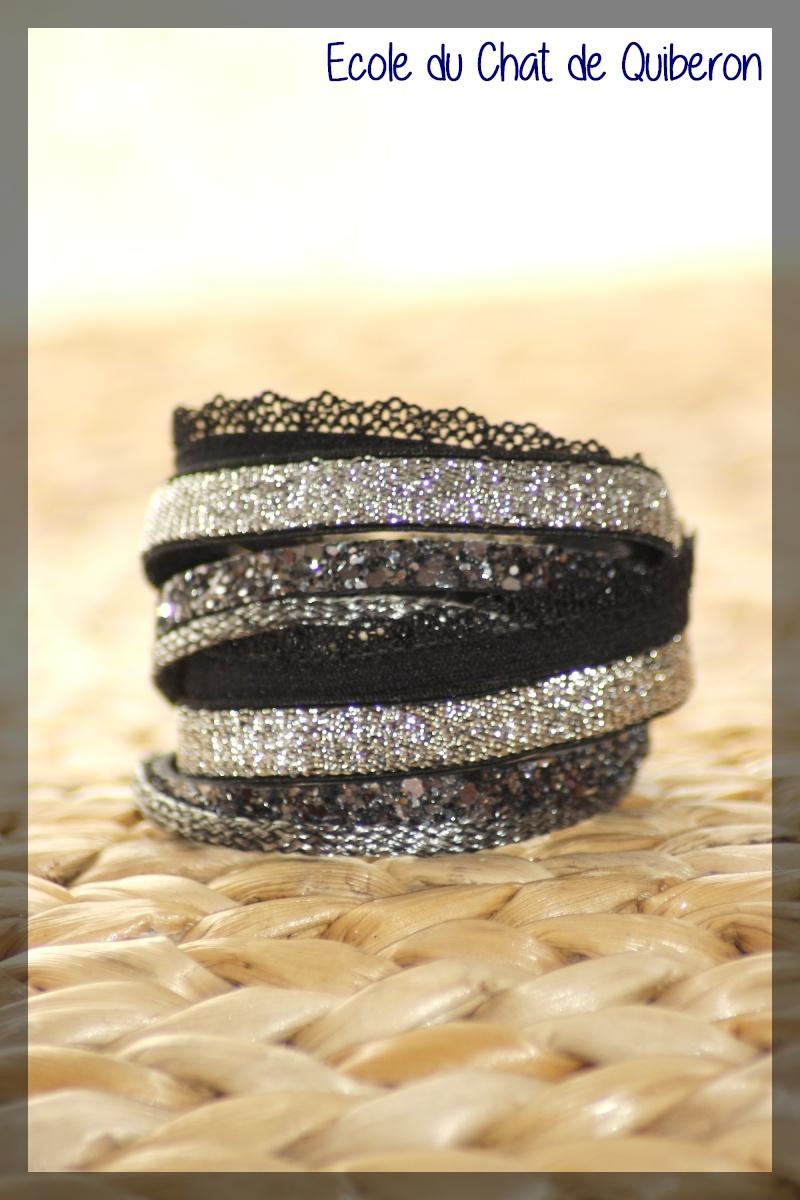 Les bracelets...100% Fait-main, au profit de l'ECQ! - Page 11 Img_6019