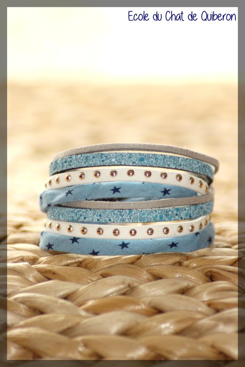 Les bracelets...100% Fait-main, au profit de l'ECQ! - Page 11 Img_6020