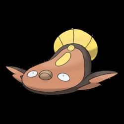 Sheep N°16 : Pokemon ! (Gagnante : Xi') - Page 5 Limond10