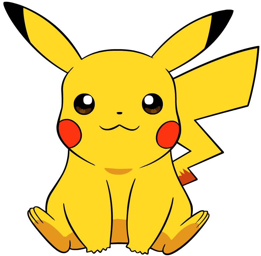 Sheep N°16 : Pokemon ! (Gagnante : Xi') - Page 5 Pikach13