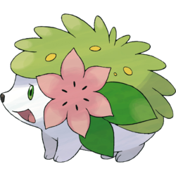 Sheep N°16 : Pokemon ! (Gagnante : Xi') - Page 5 Shaymi10