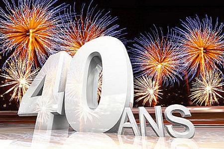 Prof a 40 ans !!!!  40_ans10