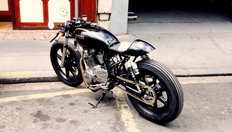 ...d'un 400XS Custom à un 400XS Cafe Racer !! - Page 42 Fullsi19